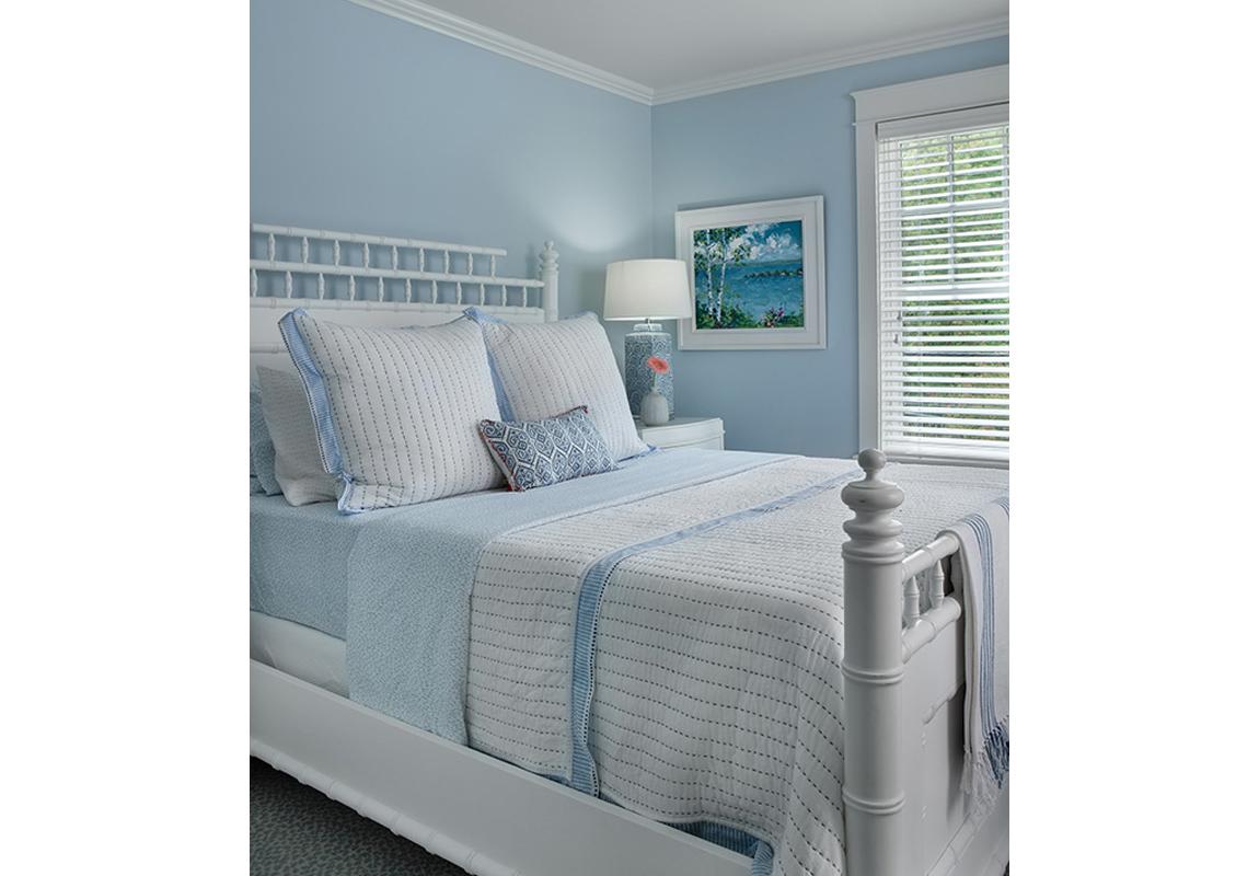 saur-bedroom-1-a