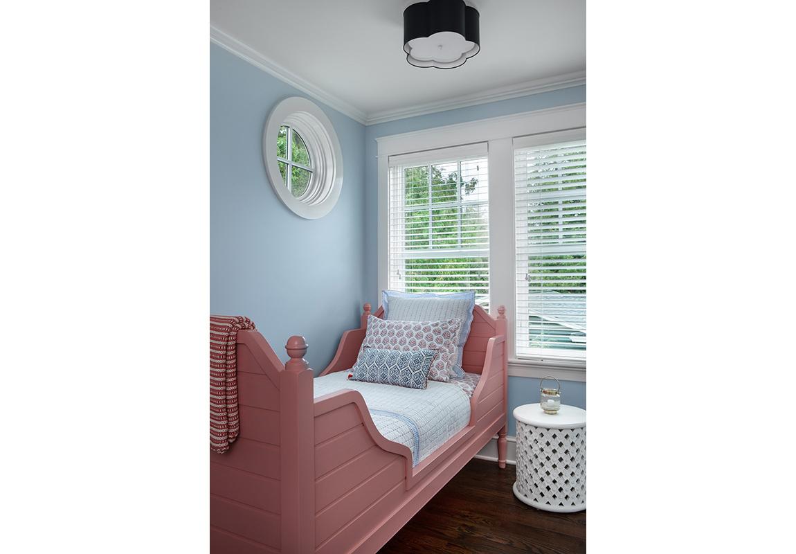 saur-bedroom-2-a