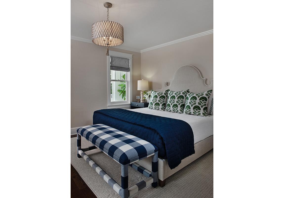 saur-bedroom-3-a