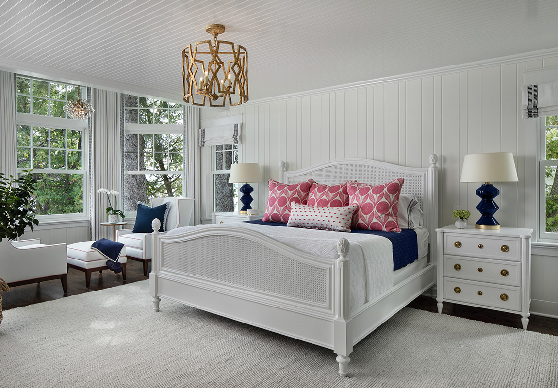 saur-master-bedroom-1-a