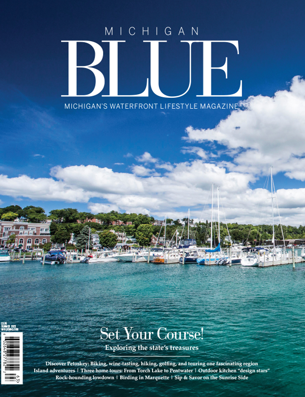 Blue-Cover-Summer21