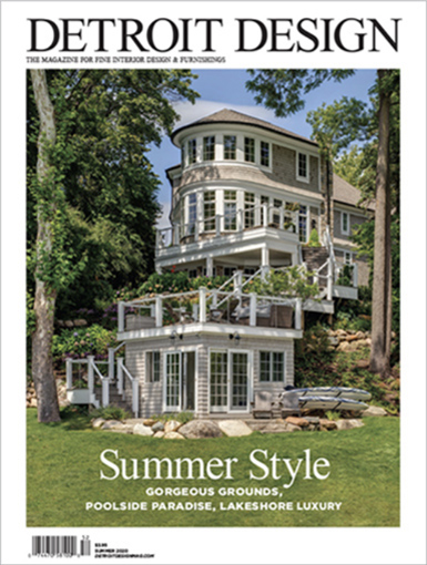 DD-Summer-2020-cover-3
